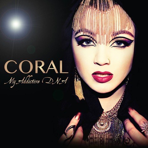 Coral's avatar