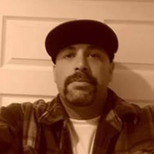 Matt Roswell's avatar