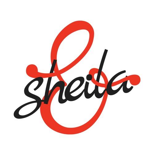 Stilettoflats Music's avatar