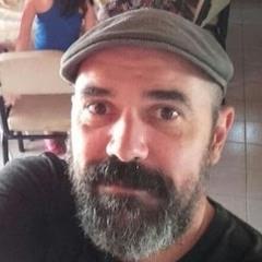 Luis E. Guardiola