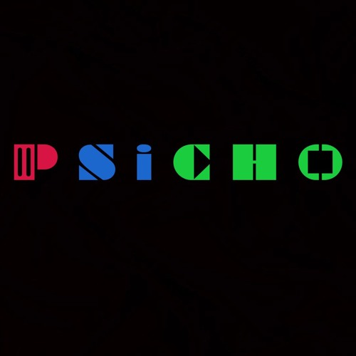 psi_cho's avatar