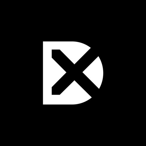 DETXCHED XPRESSION's avatar