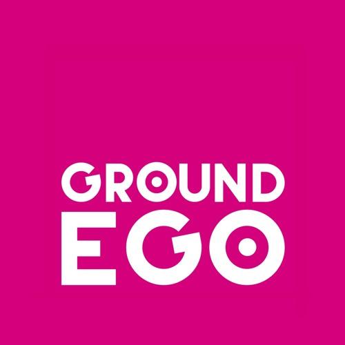 Ground Ego's avatar