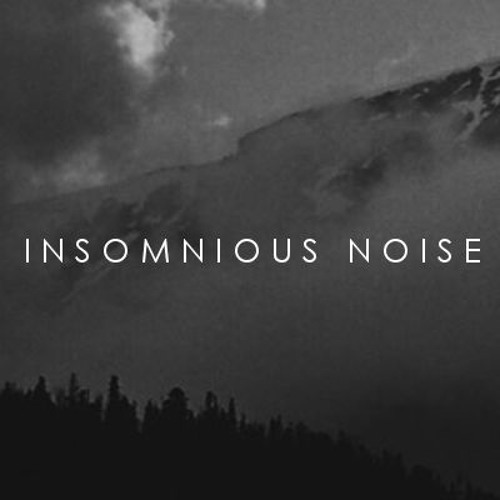 Insomnious Noise's avatar