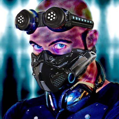 HydrashocK's avatar