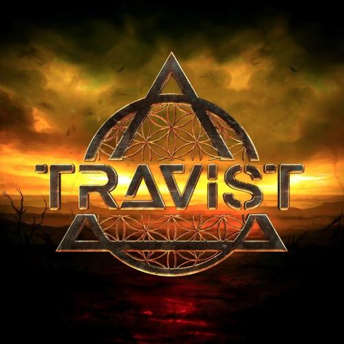 ( TRAVIST )'s avatar