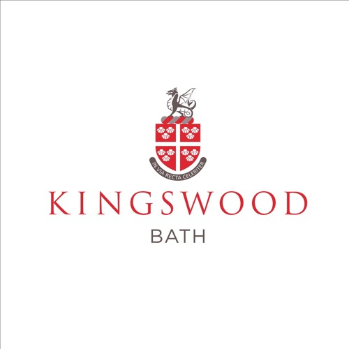 Kingswood School's avatar
