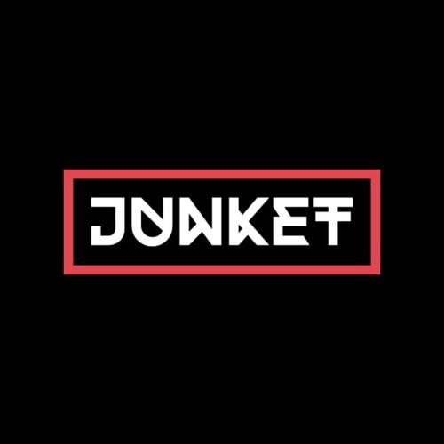 Junket's avatar