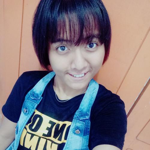 Aprillya Maya Ariesta 7's avatar