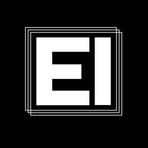 Eden Isles's avatar