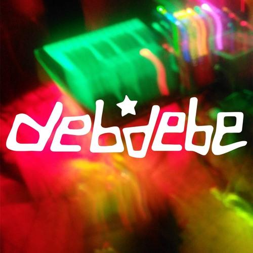 debdebe's avatar