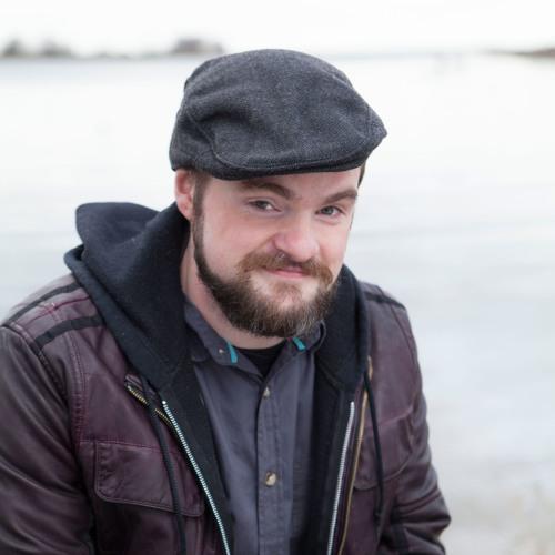 Sean Antony's avatar