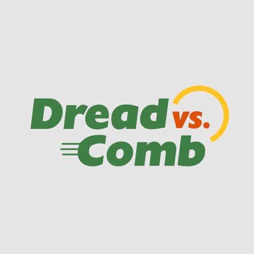 Dread vs. Comb Edutainmant's avatar