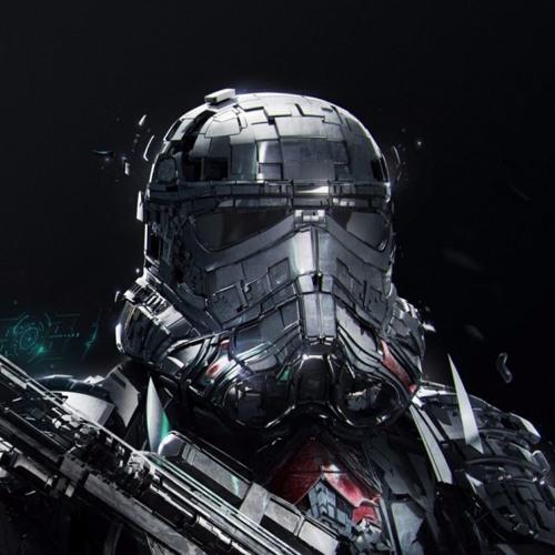 donovanlee's avatar