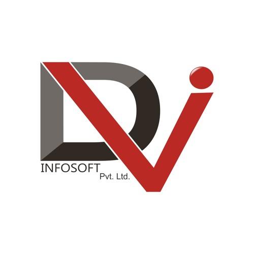Dv Infosoft Pvt Ltd's avatar