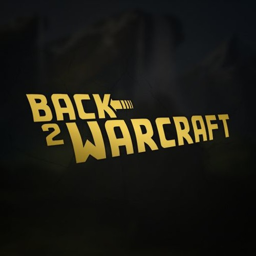 Back2Warcraft Scouted!'s avatar