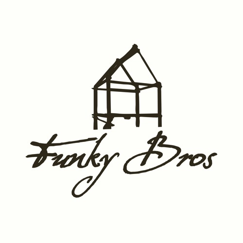 The Funky Bros's avatar