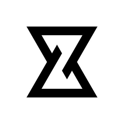 Zenzeit's avatar