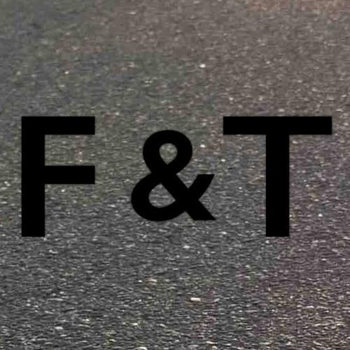 Frick and Traa's avatar