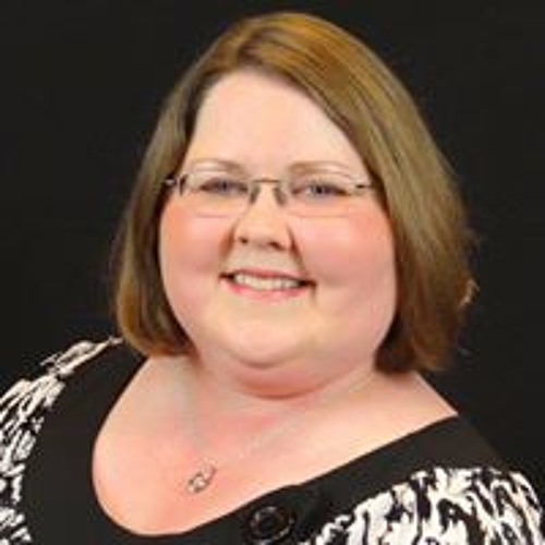 Trisha Rumple's avatar