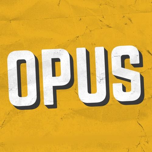 Opus Musiques's avatar