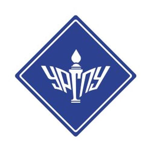 УрГПУ's avatar