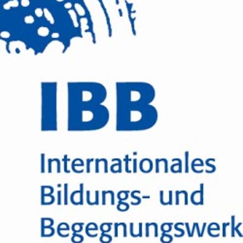 IBB Dortmund's avatar
