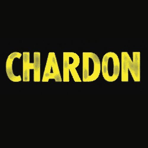 CHARDON's avatar