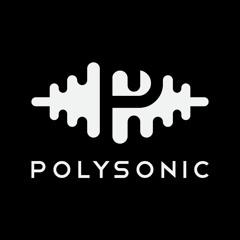 POLYSONIC