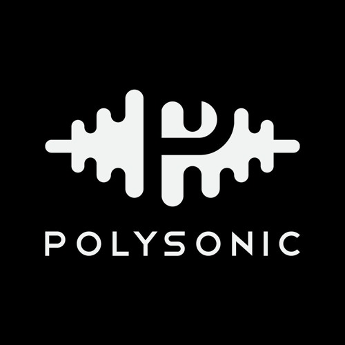 POLYSONIC's avatar