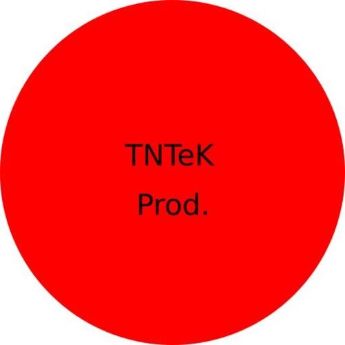 TNTek Prod.'s avatar