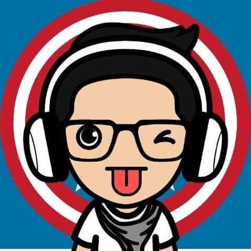 Kesho's avatar