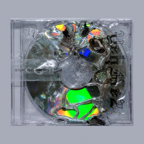 YehMe2 Bootlegs's avatar