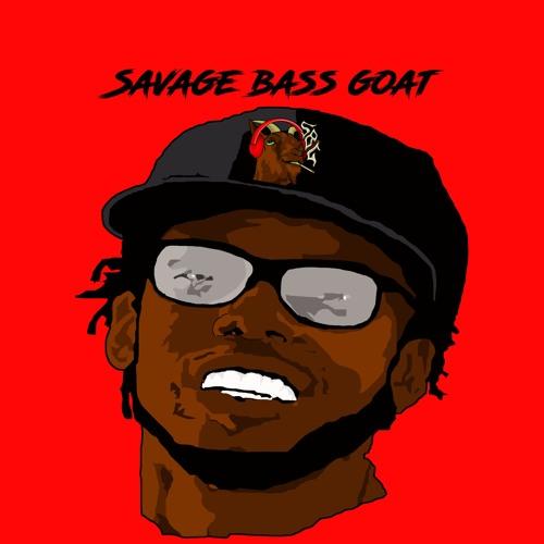 SavageBassGoat #SBG's avatar