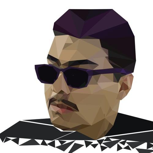 Tekilla's avatar