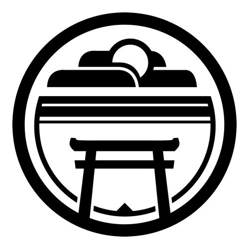 The Soul Dojo's avatar