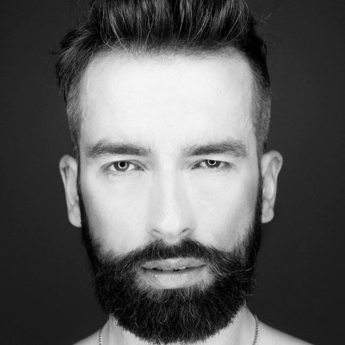 Isotonick's avatar