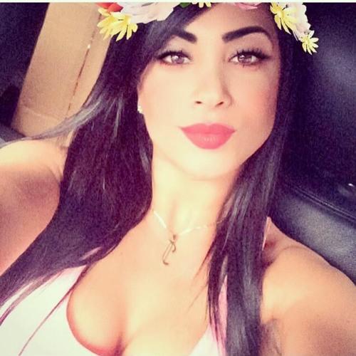Julianne Luisa's avatar
