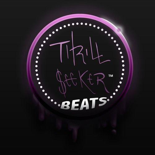 ThrillSeeker Beats's avatar