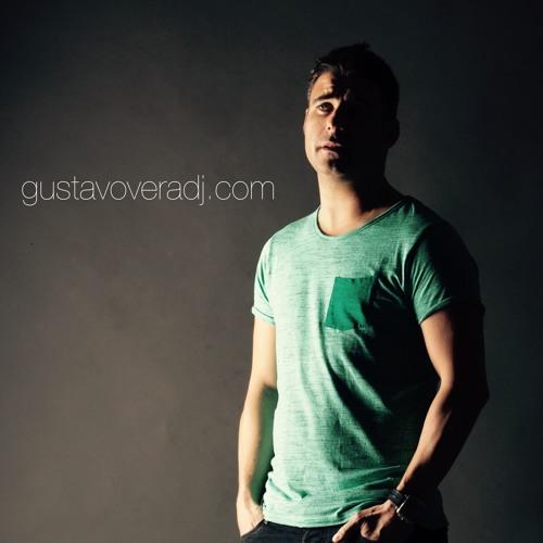 GUSTAVOVERA's avatar