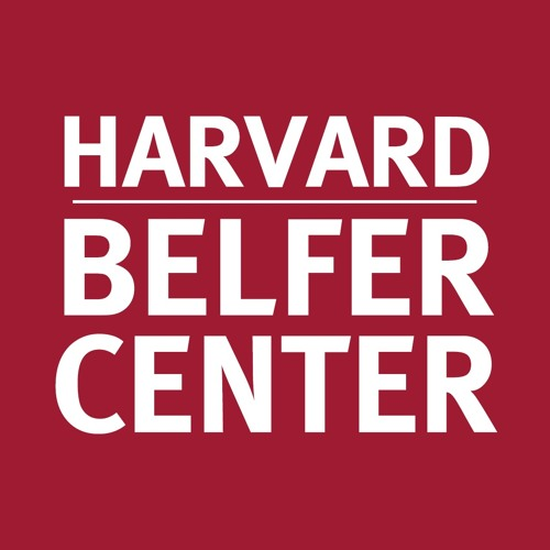 Belfer Center's avatar