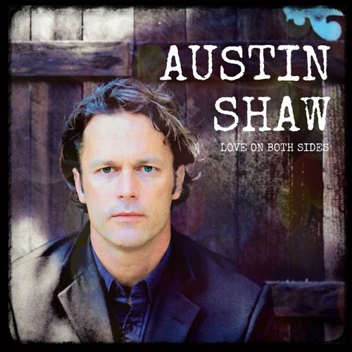 Austin Shaw's avatar