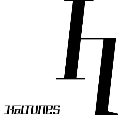 HORUTUNA's avatar