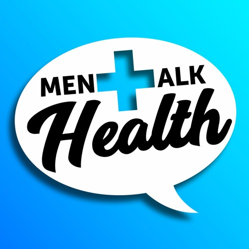 MenTalkHealth UK's avatar
