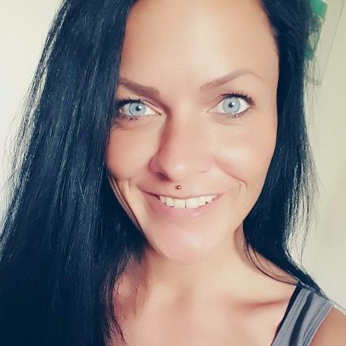 nielsenlouise88's avatar