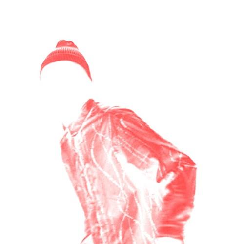 Alfie Morgan-Flower's avatar