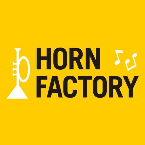Horn Factory's avatar