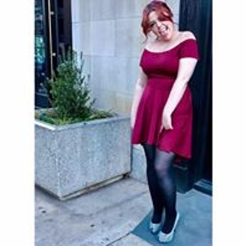 Clare Nastri's avatar