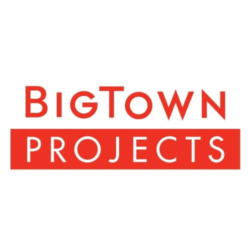 BigTown Projects's avatar
