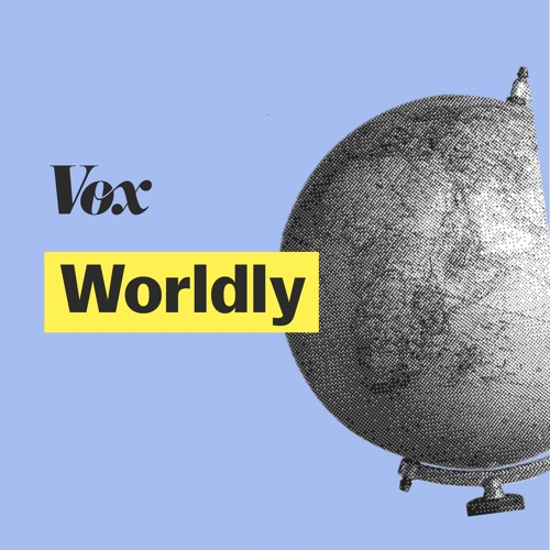 Worldly's avatar